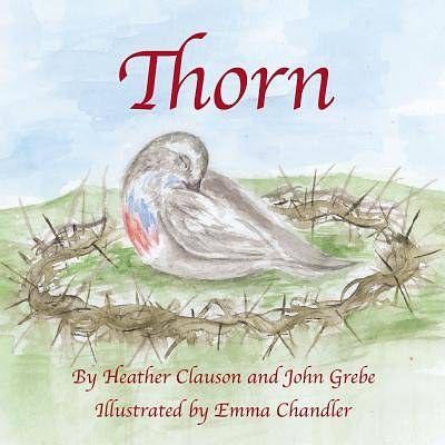 Picture of Thorn