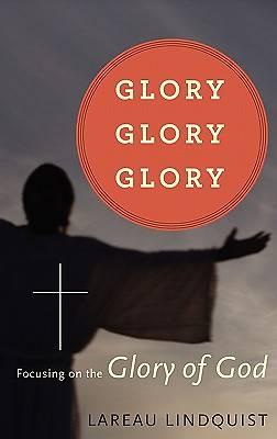 Picture of Glory, Glory, Glory