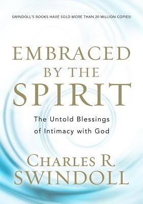Embraced by the Spirit [ePub Ebook]