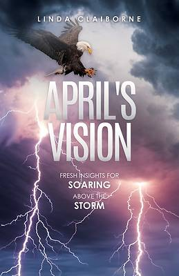 Picture of April's Vision