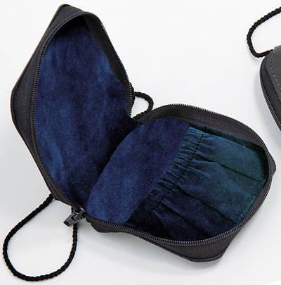 Picture of Koleys K3148 Zipper Burse