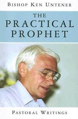 Picture of The Practical Prophet