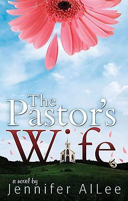The Pastors Wife - eBook [Adobe]