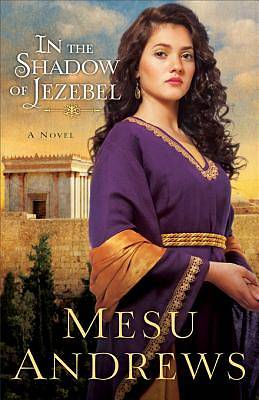 In the Shadow of Jezebel [ePub Ebook]