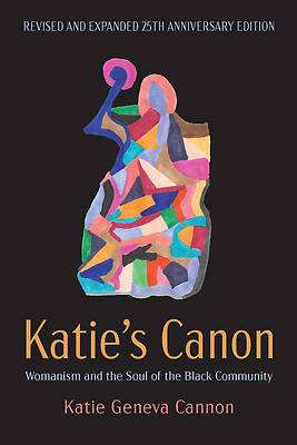 Picture of Katie's Canon