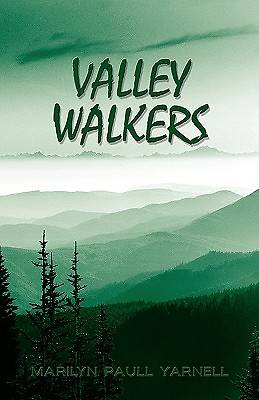 Valley Walkers