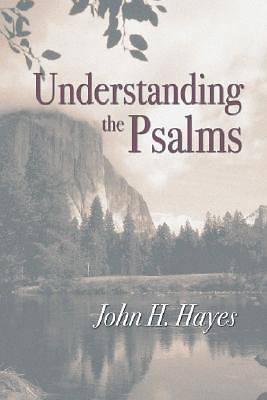 Understanding the Psalms