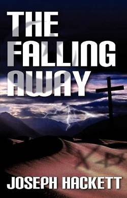 Picture of The Falling Away