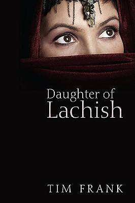 Picture of Daughter of Lachish