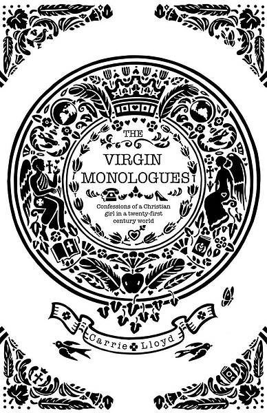 The Virgin Monologues