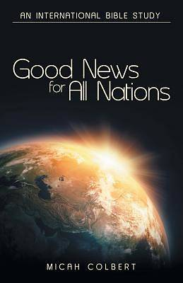 Picture of Good News for All Nations