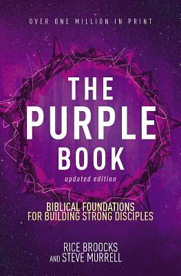 Picture of The Purple Book, Updated Edition