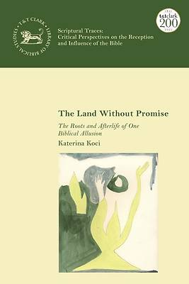 Picture of The Land Without Promise