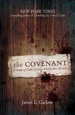 Picture of The Covenant
