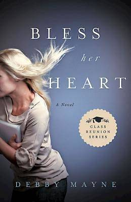 Bless Her Heart - eBook [ePub]