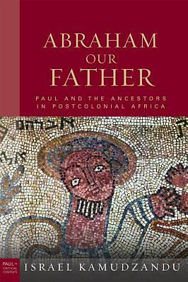 Abraham Our Father [ePub Ebook]