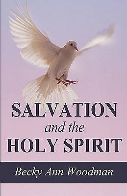 Salvation and the Holy Spirit