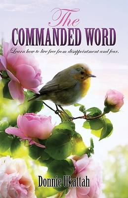 Picture of The Commanded Word