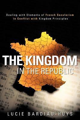 Picture of The Kingdom in the Republic