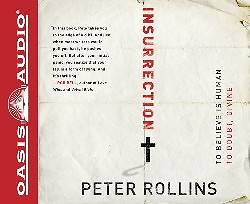 Insurrection (Library Edition)