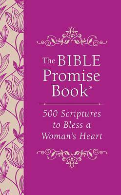 Picture of The Bible Promise Book