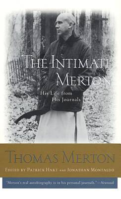 The Intimate Merton