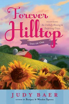 Forever Hilltop 2 Books in 1