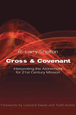 Cross and Covenant