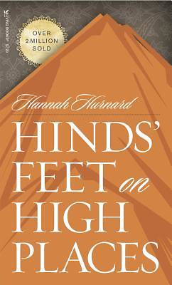 Picture of Hinds' Feet on High Places