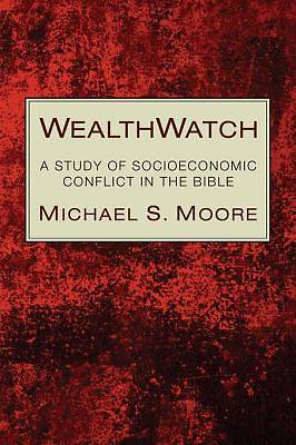 WealthWatch [ePub Ebook]