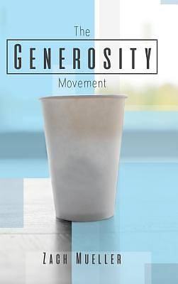 The Generosity Movement