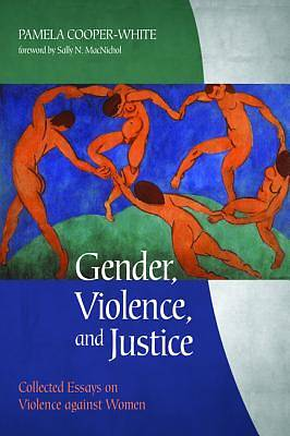 Picture of Gender, Violence, and Justice
