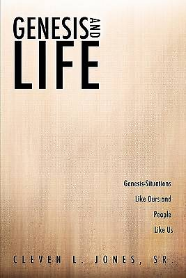 Picture of Genesis and Life