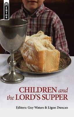 Children and the Lords Supper