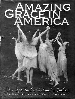 Amazing Grace in America
