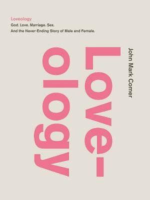 Picture of Loveology