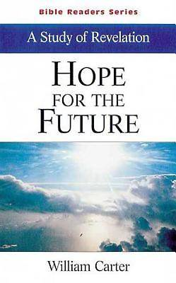 Hope for the Future Student