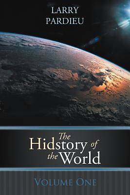 The Hidstory of the World