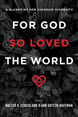 Picture of For God So Loved the World