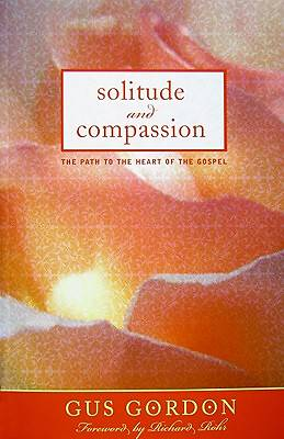 Solitude and Compassion