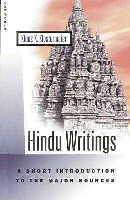 Hindu Writings