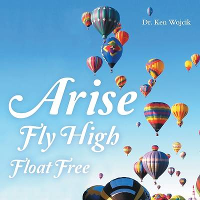 Picture of Arise Fly High Float Free