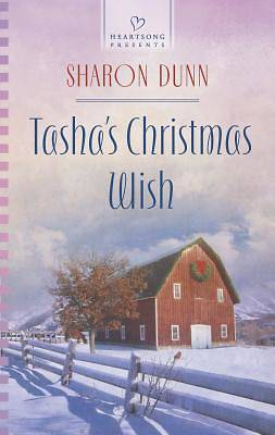 Tashas Christmas Wish