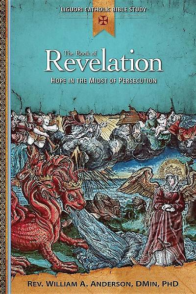 Picture of The Book of Revelation