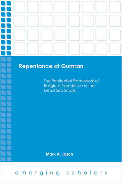Repentance at Qumran