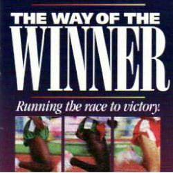 The Way of the Winner