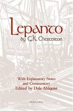 Picture of Lepanto