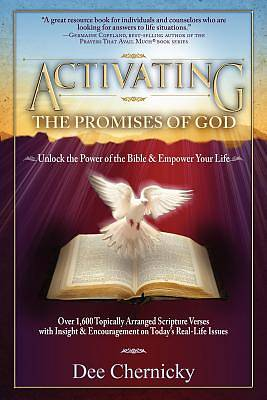 Activating the Promises of God
