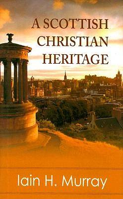 Picture of A Scottish Christian Heritage