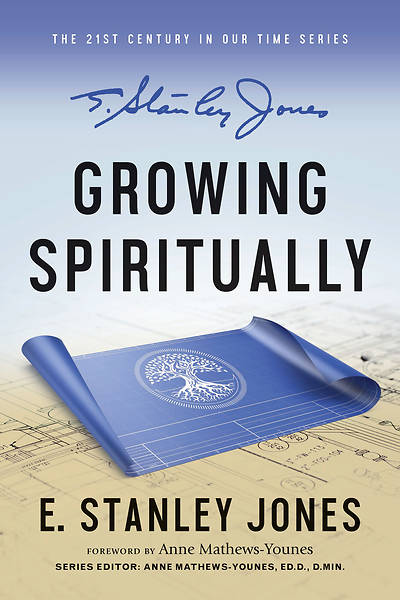 Picture of Growing Spiritually